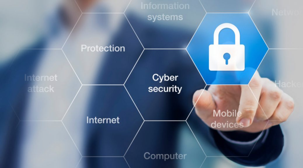 Best Cyber Security Strategy